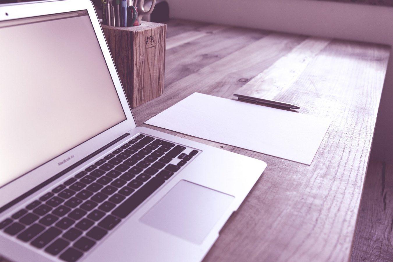 Online Klausuren zu Hause schreiben