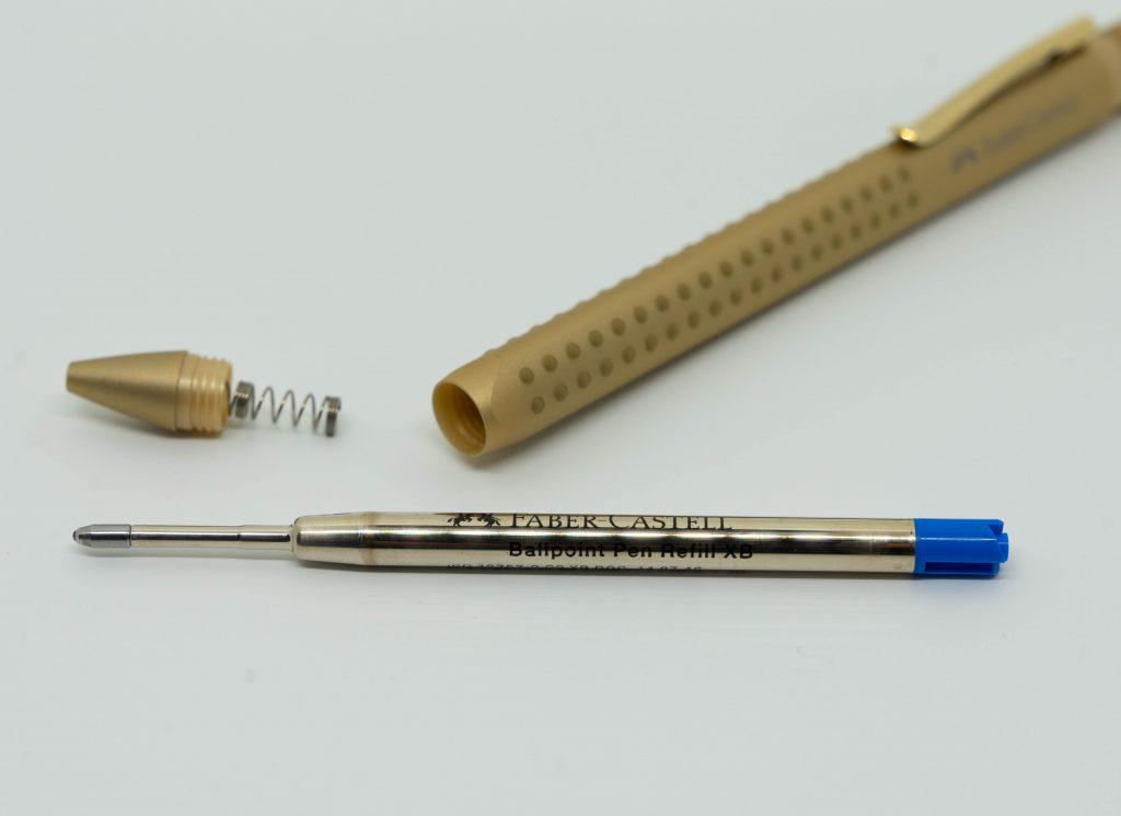 Faber Castell Kugelschreiber