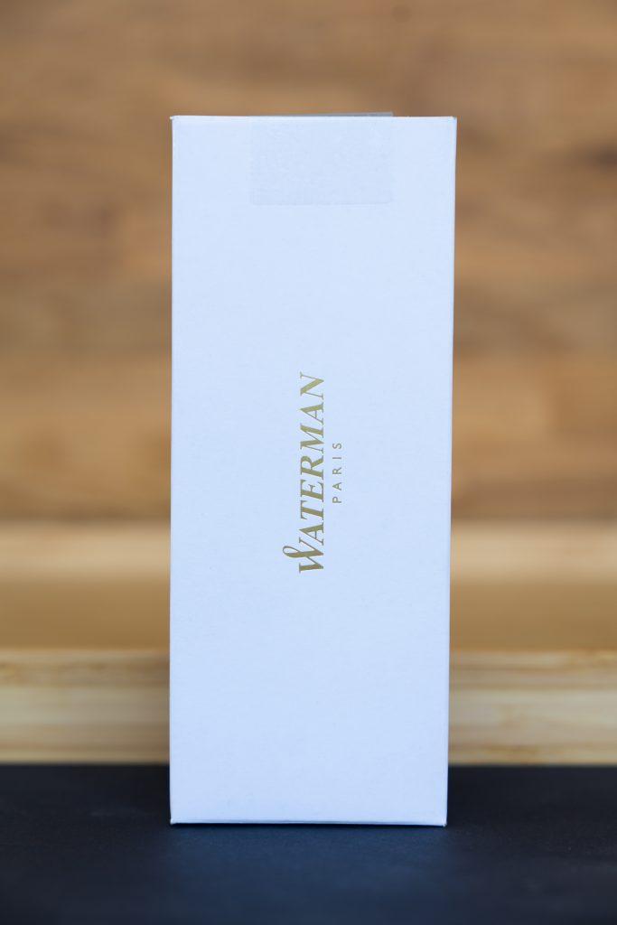 Waterman expert gift